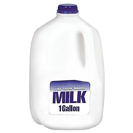 Borden 2% Reduced Fat Milk - 1 gal