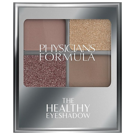 Physicians Formula The Healthy Eyeshadow - 1 ea