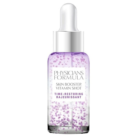 Physicians Formula Skin Booster Vitamin Shot - 1.01 oz.