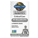Garden of Life Dr. Formulated ProbiotiCase Pack Critical Care