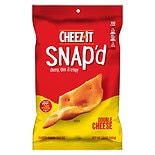 Cheez-It Snack Chips