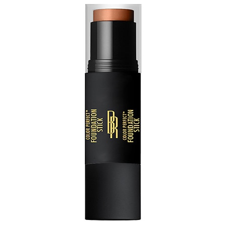 Black Radiance Color Perfect Foundation Stick - 1 ea