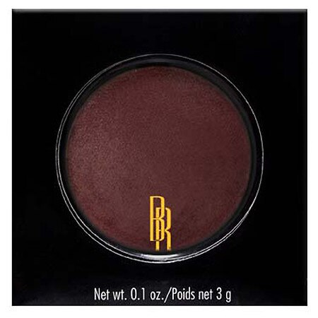 Black Radiance Baked Blush - 0.1 oz.