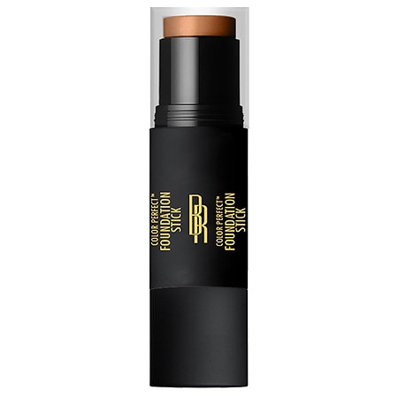 Black Radiance Color Perfect Foundation Stick - 1 ea
