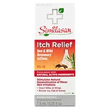 Similasan Itch Relief Roll-On