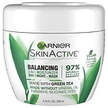 Garnier SkinActive 3-in-1 Face Moisturizer With Green Tea
