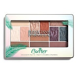 Physicians Formula Butter Eyeshadow Palette Tropical Days