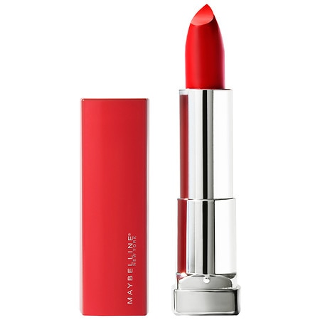 Maybelline Color Sensational Made For All Lipstick - 0.15 oz.