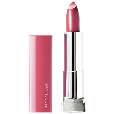 Maybelline Color Sensational Made For All Lipstick - 0.15 oz.