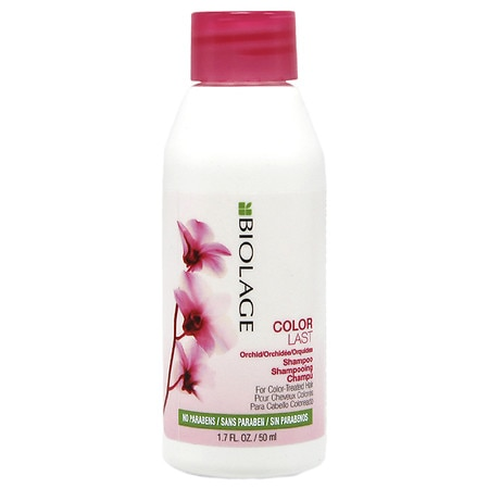 Biolage by Matrix Colorlast shampoo - 1.7 fl oz
