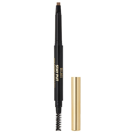 Milani Stay Put Brow Mechanical Pencil - 1 ea