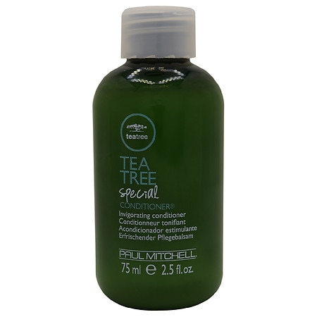Paul Mitchell Tea Tree Special Conditioner - 2.5 oz.