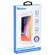 Prepaid Cell Phones | Walgreens