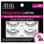 c0d0cd43b1c Ardell Lashes | Walgreens