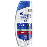Head & Shoulders Old Spice Pure Sport Men Advanced Series Anti-Dandruff 2 in 1