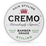 Cremo Hair Styling Cream