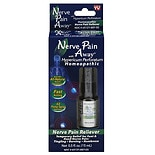 Nerve Pain Away Nerve Pain Reliever