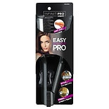 Infiniti Pro by Conair Easy Blowout Pro Large Porcupine Brush