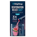 Drip Drop ORS Electrolyte Powder