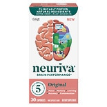 Neuriva Brain Performance Original