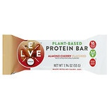 Evolve Protein Bar Almond Cherry