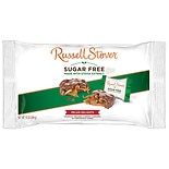 Russell Stover Bagged Chocolates Sugar Free Pecan Delight