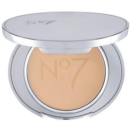 No7 Lift & Luminate Powder - 0.3 oz.