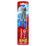 Colgate 360 Floss Tip Sonic Toothbrushes