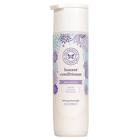 Honest Conditioner Dreamy Lavender - 10 oz.