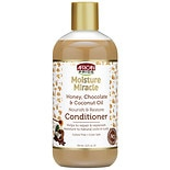 African Pride Moisturizing Conditioner