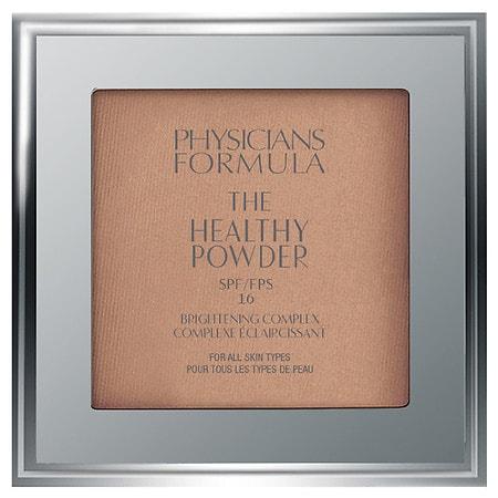 Physicians Formula The Healthy Powder SPF 16 - 1 ea