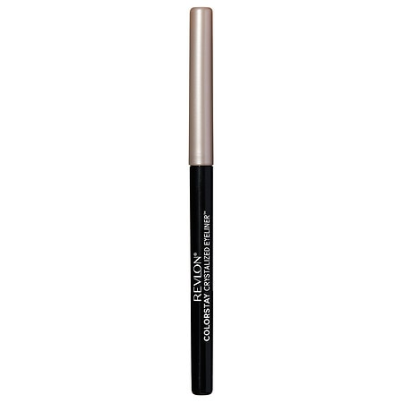 Revlon ColorStay Crystalized Eyeliner - 0.01 oz.