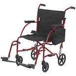 沃尔格林(Walgreens)滚轴或运输椅减价50美元