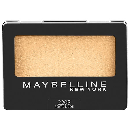 Maybelline ExpertWear Eyeshadow Makeup - 0.08 oz.