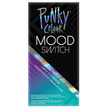 Punky Colour Mood Switch Hair Color - 2 oz.