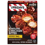 T.G.I. Friday's Boneless Chicken Bites Honey BBQ