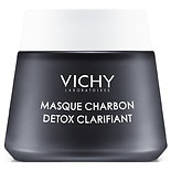 Vichy Charcoal Clay Face Mask