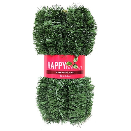 Holiday Decorations Holiday Decor Trendy Gifts Walgreens