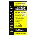 $10 off Heliocare Advanced daily supplement