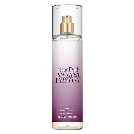 Jennifer Aniston Body Mist for Women - 8.0 fl oz