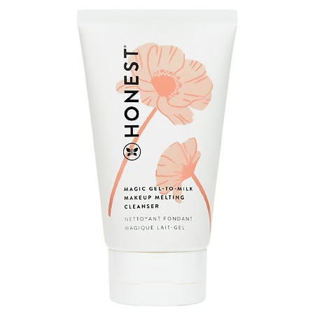 Honest Beauty Magic Gel-to-Milk Cleanser - 1.0 ea