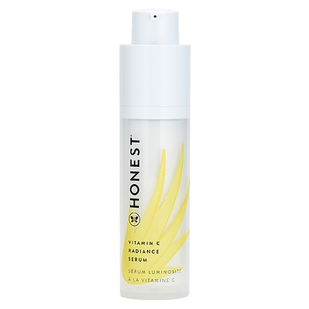 Honest Beauty Vitamin C Radiance Serum - 1.0 ea