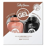 Sally Hansen Nail Polish | Walgreens