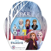 Deals on PEZ Frozen 2 Gift Set Assorted 1oz 10pc