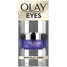 Olay Cream | Walgreens