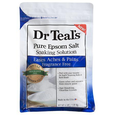 walgreens epsom salt coupon