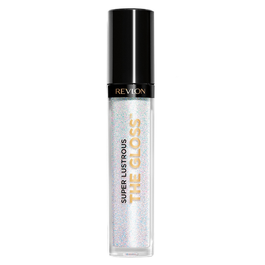 Revlon Super Lustrous The Gloss Lipgloss, Frost Queen1.0 Ea by Walgreens