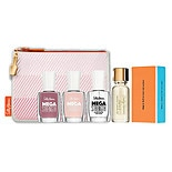 FREE Manicure Set with $15 Purchase Sally Hansen