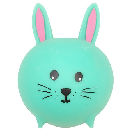Easter Squishy Ball Toy - 1.0 ea