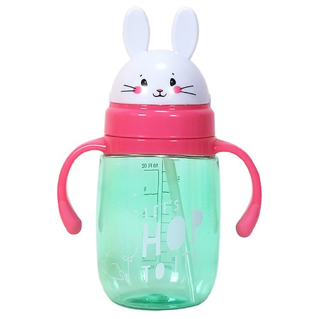 Easter Novelty Sippy Cup Assortment - 1.0 ea